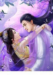 吕北艳情史